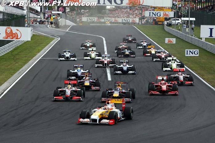 Grand Prix de Hongrie Diapo_16