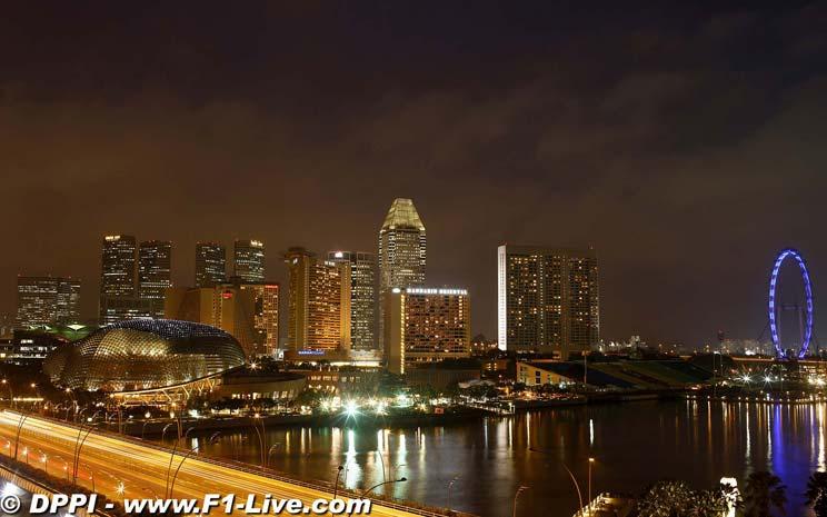 Grand Prix de Singapour Diapo_18