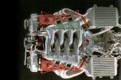Le mythe Ferrari F40_mo10
