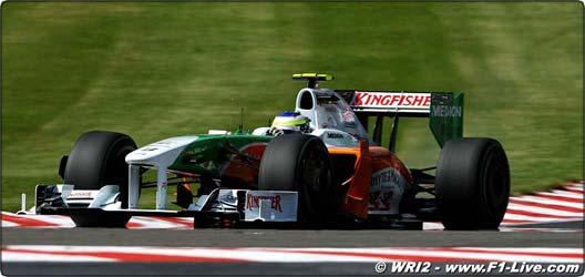 Grand Prix  de SPA Belgique Fisich12