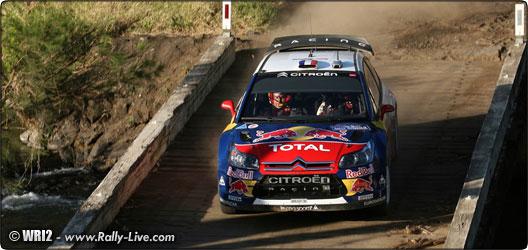 Rallye d'Australie Loeb-a10