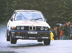 BMW M3 E 30 M3prod10