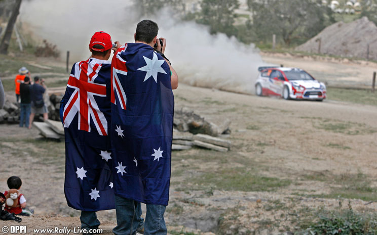 Rallye d'Australie Wrc_au10