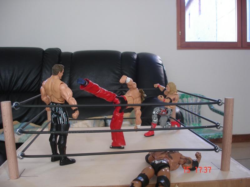 Défis tag team MARS 2009 !!! - Page 2 Dsc00710
