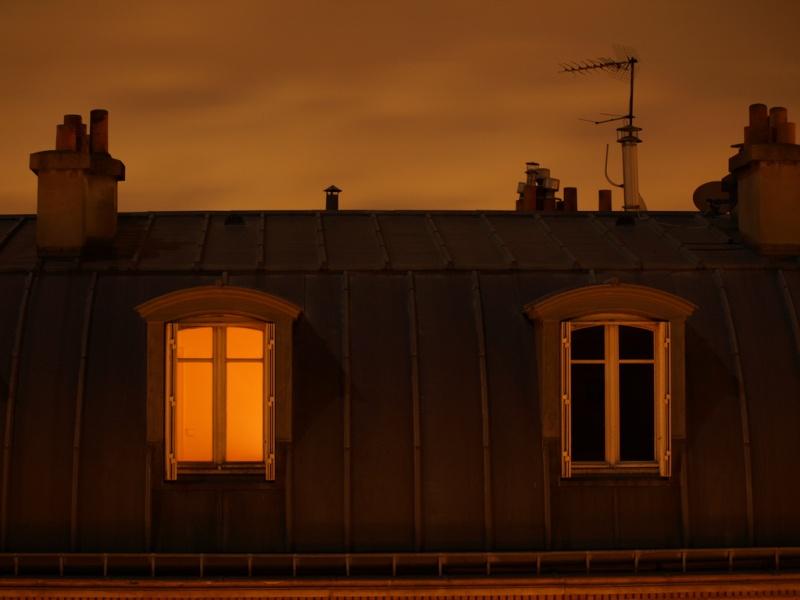 Les Quais by night 33441810
