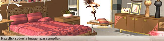 Мебель для спальни. 125