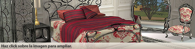 Мебель для спальни. 224
