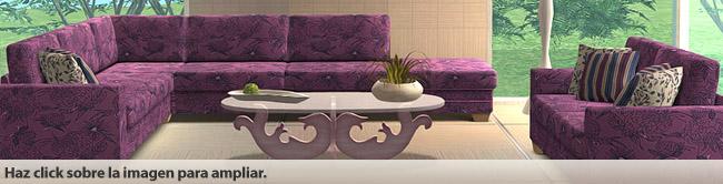 Мебель для гостинной. 319