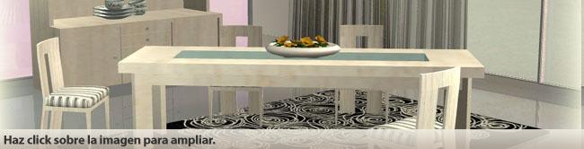 Мебель для столовой. 321