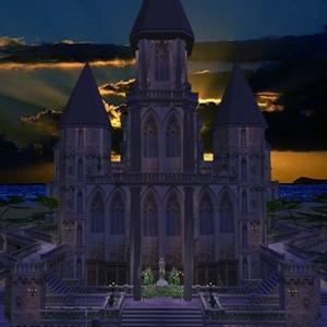 Замки и дворци. 323