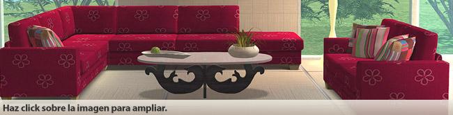 Мебель для гостинной. 417