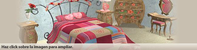 Мебель для спальни. 419