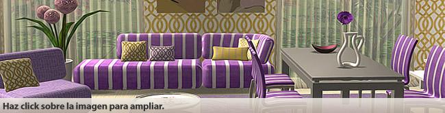 Мебель для гостинной. 516