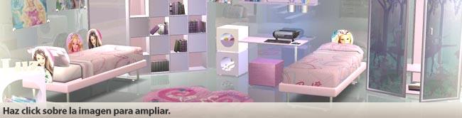Мебель для спальни. 517