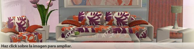Мебель для гостинной. 613