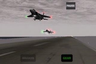 X-Plane Racing v9.08 - Cracked (Update) 1115