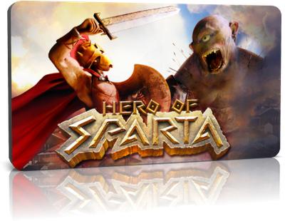 Hero of Sparta v1.0.1 - Cracked (Update) 115
