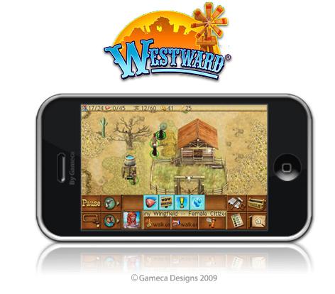 Westward v1.0.3 - Cracked (Update) 116