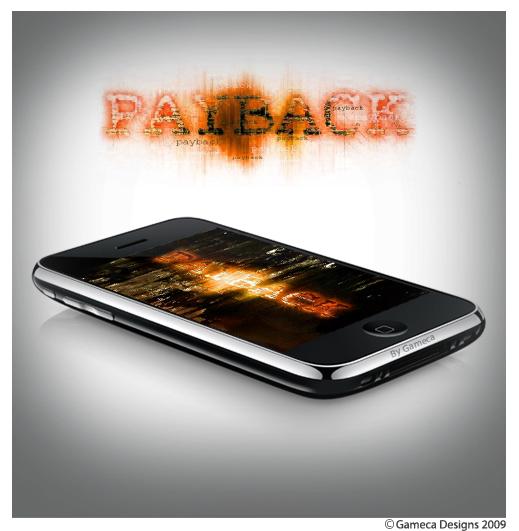 Payback v1.1.0 - Cracked (Update) 118