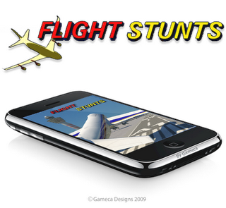 Flight Stunts v1.0 - Cracked 126