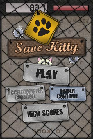 Save Kitty v1.04 - Cracked (Update) 198
