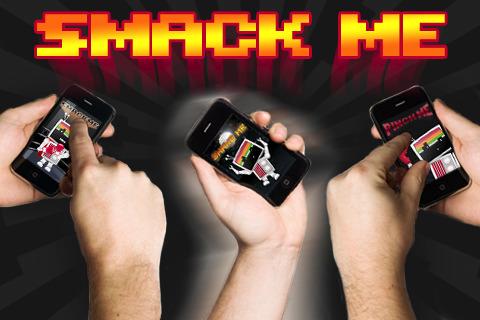 Smack Me v1.1 - Cracked (Update) 199