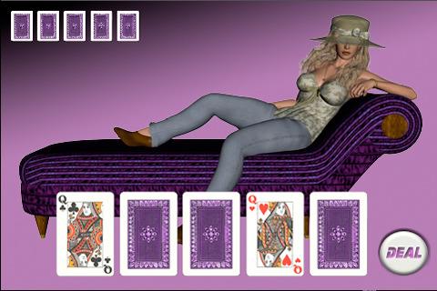 Bikini Poker v1.0 - Cracked 212121
