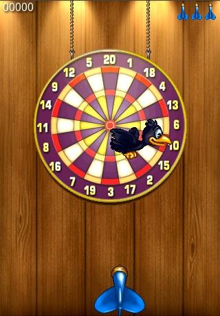 Arcade Darts v1.0 - Cracked 212132