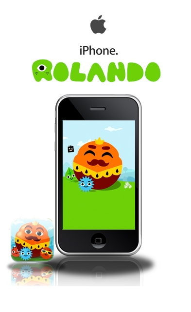 Rolando v1.1 - Cracked (Update) 29385520