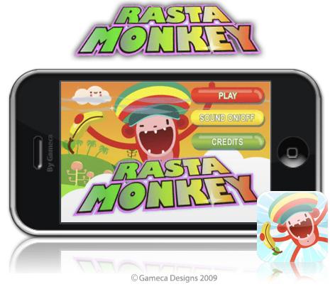 Rasta Monkey v1.0 - Cracked (Exclusive) 29385523