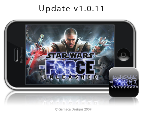 Star Wars The Force Unleashed v 1.0.11 - Cracked (Update) 29385542