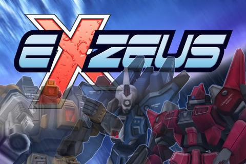 ExZeus v1.3 - Cracked (Update) 29385543