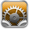 Reuploaded Ipa Files