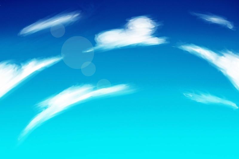 HELP!!!!!!! Clouds11