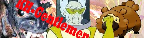 KH-Gentlemen
