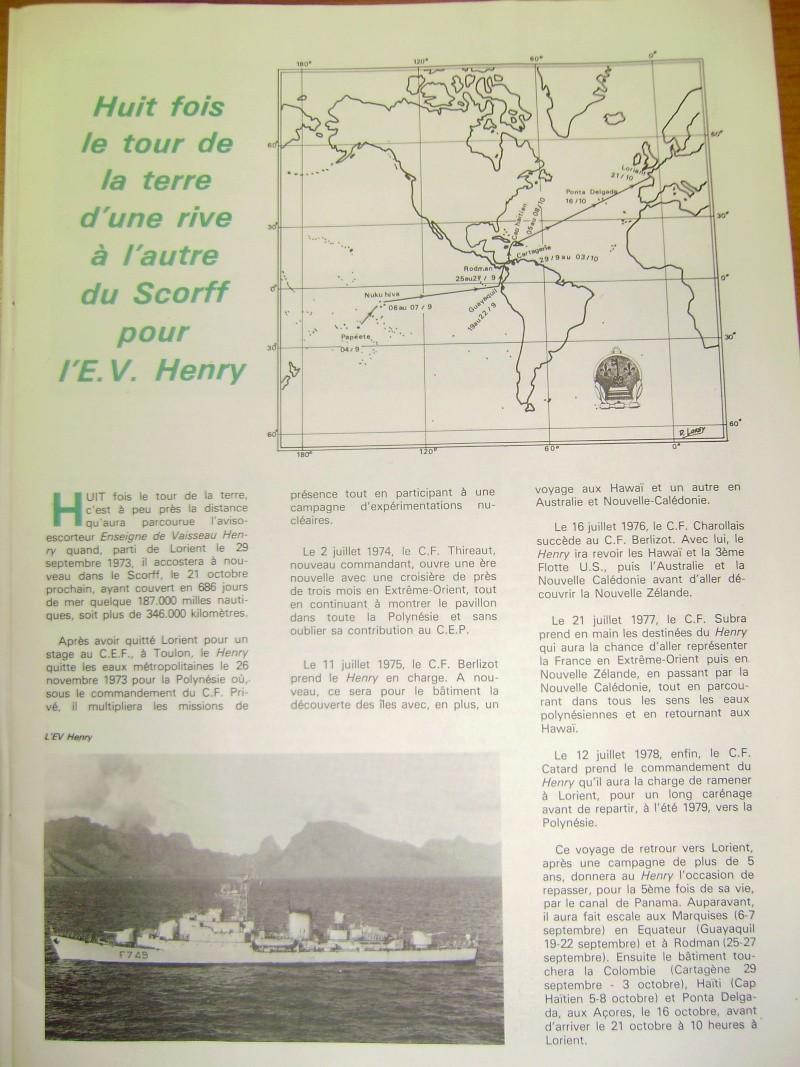 ENSEIGNE DE VAISSEAU HENRY (AE) - Page 5 Ev_hen10