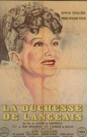 Ciné-club des Monts d'Arrée / Le P'tit seize ...  1942_l10