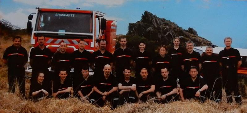 Les pompiers de Brasparts  - Page 2 2007aa10