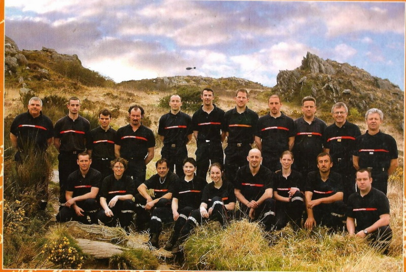 Les pompiers de Brasparts  - Page 2 2007ab10