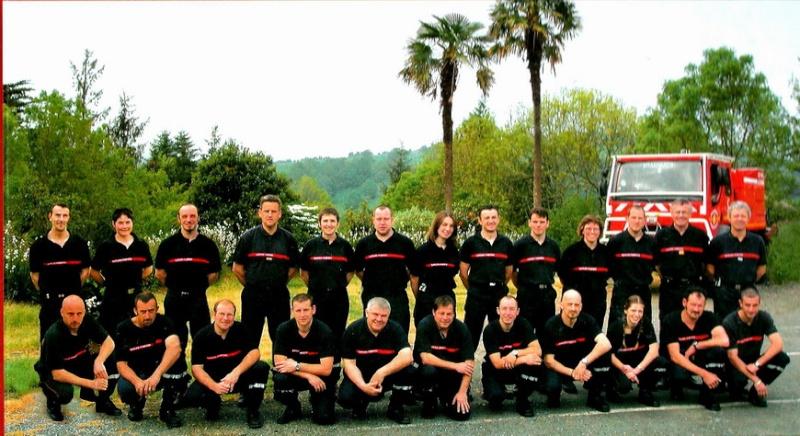 Les pompiers de Brasparts  - Page 2 2008c10