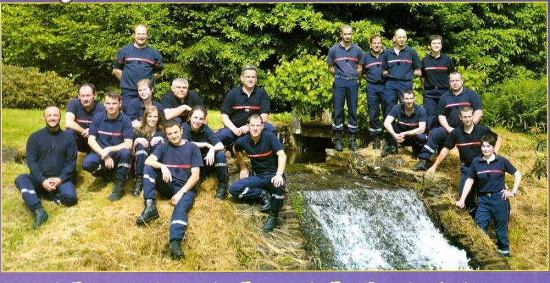 Les pompiers de Brasparts  - Page 2 2010c10