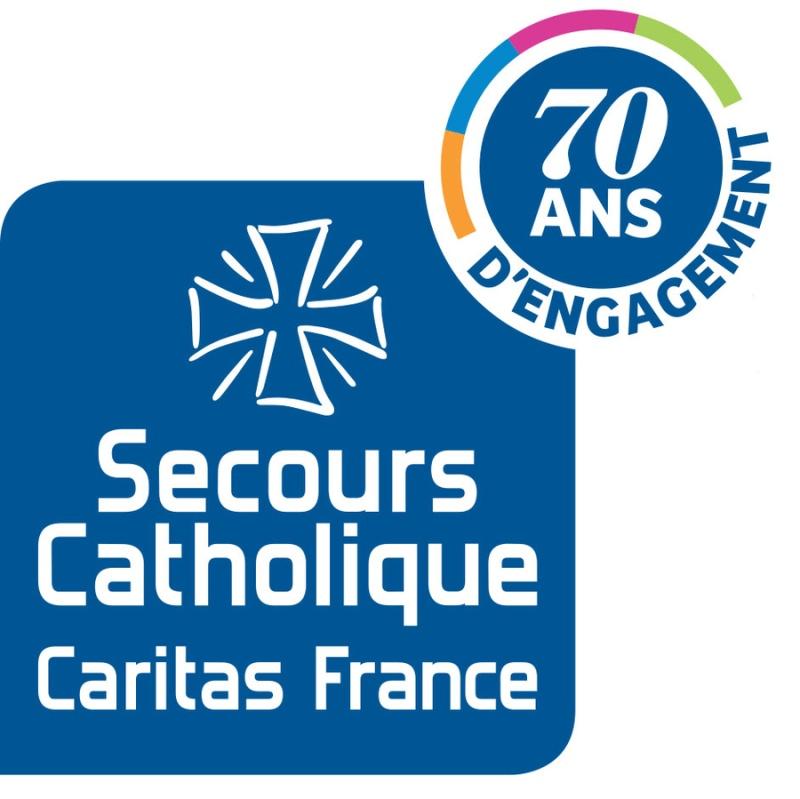 Planning des Messes de l'Ensemble Paroissial Sant Mikêl /du 22 avril au 26 juin 2016/ Lettre du mois de Juin 70_ans10