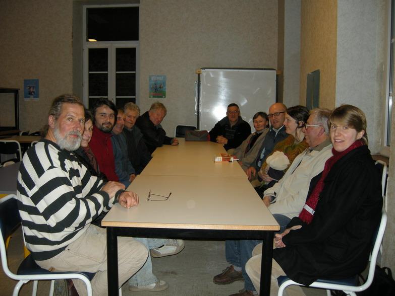 atelier conversation du jeudi 12 mars Atelie10