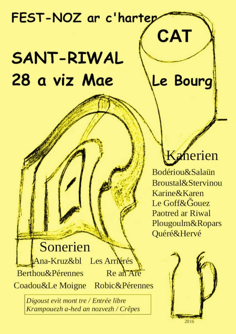 Fest Noz à Saint Rivoal le 28 mai Fest_n12