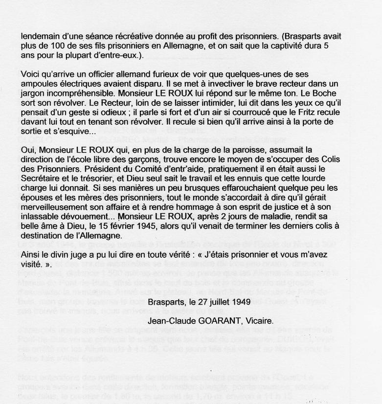 Brasparts, 16 août 1944 File0034