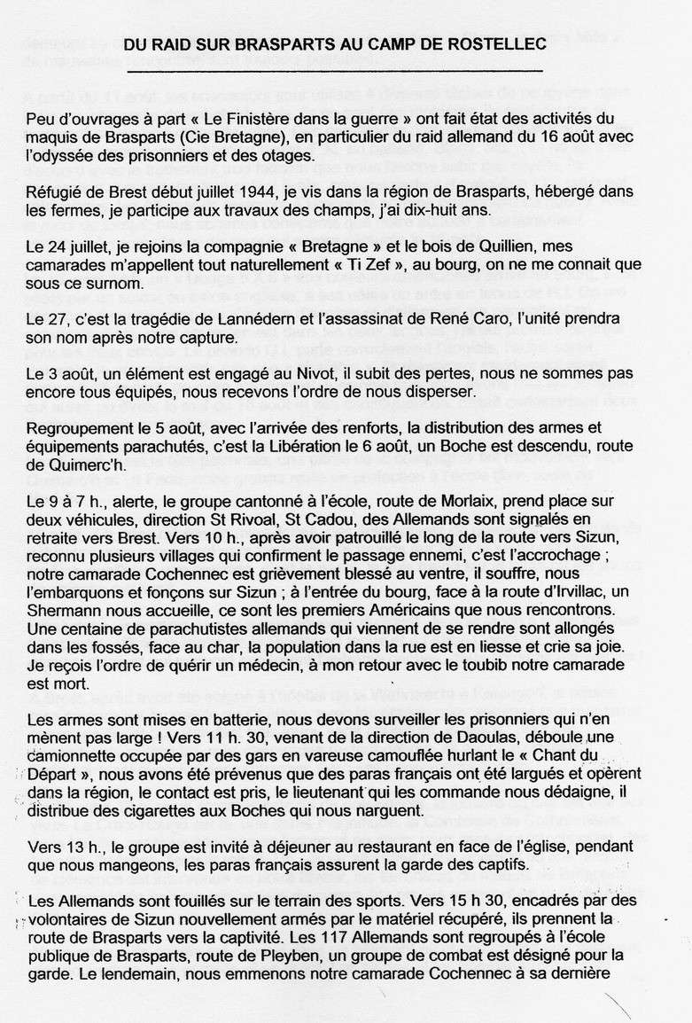 Brasparts, 16 août 1944 File0066