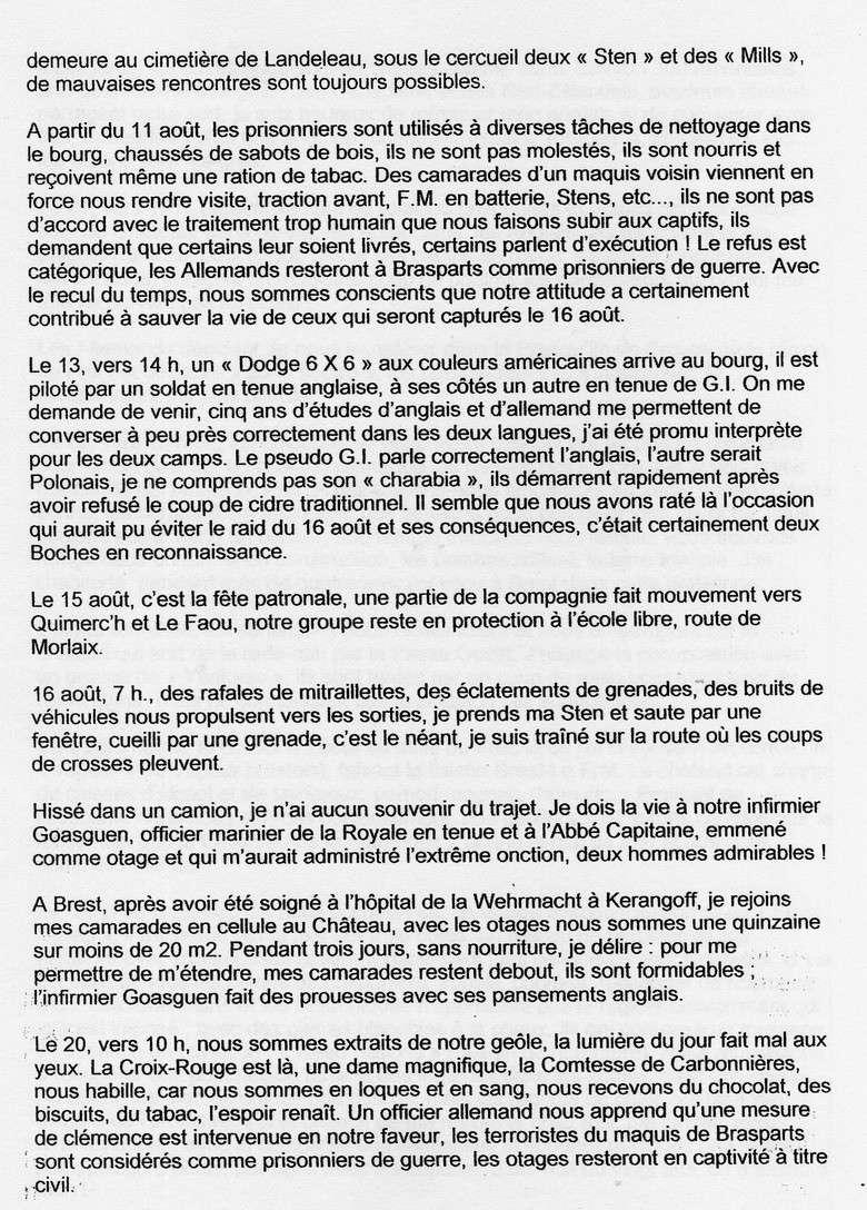 Brasparts, 16 août 1944 File0067