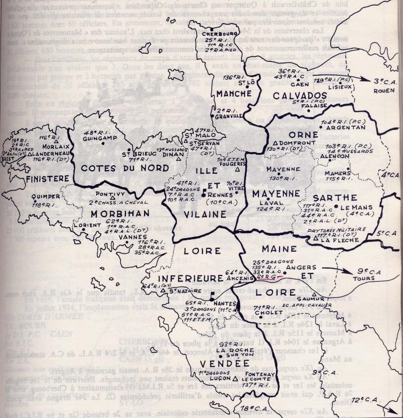 Les Braspartiates dans la Grande Guerre: 1914 File0081