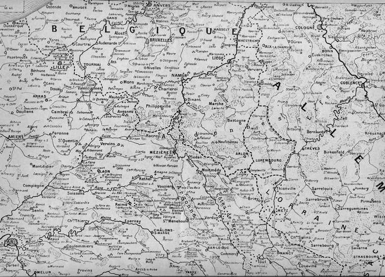 Les Braspartiates dans la Grande Guerre: 1914 File0086