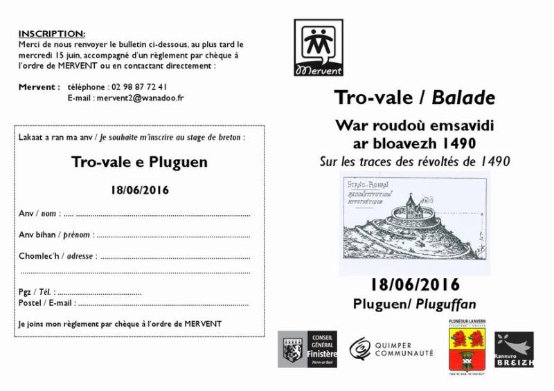 Randonnée en Breton le samedi 18 juin Flyer_10